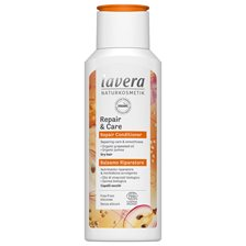 Lavera Repair & Care Conditioner, 200 ml