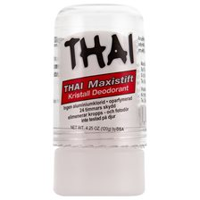 Thai Kristall Deodorantstift