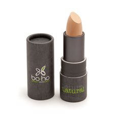 Boho Green Make-Up Organic Concealer, 3,5 g