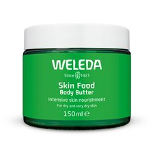 Weleda Skin Food Body Butter, 150 ml