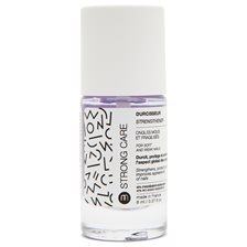 Nailmatic Strong Care Nail Strengthener, 8 ml
