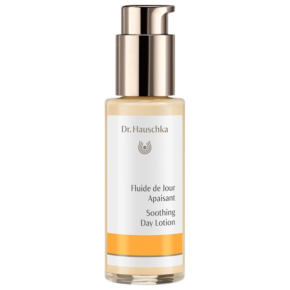 Dr. Hauschka Soothing Day Lotion, 50 ml