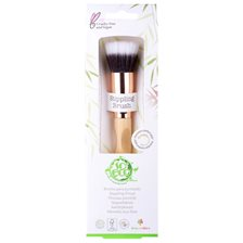 So Eco Stippling Brush