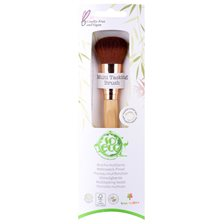So Eco Multi Tasking Brush