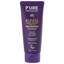PURE Papayacare Papaya Ointment / Skin Food