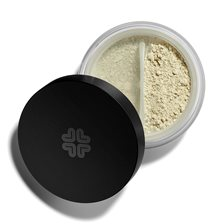 Lily Lolo Mineral Corrector, 4 g