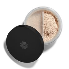 Lily Lolo Mineral Foundation SPF 15, 10 g