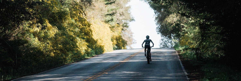 Cykeltider