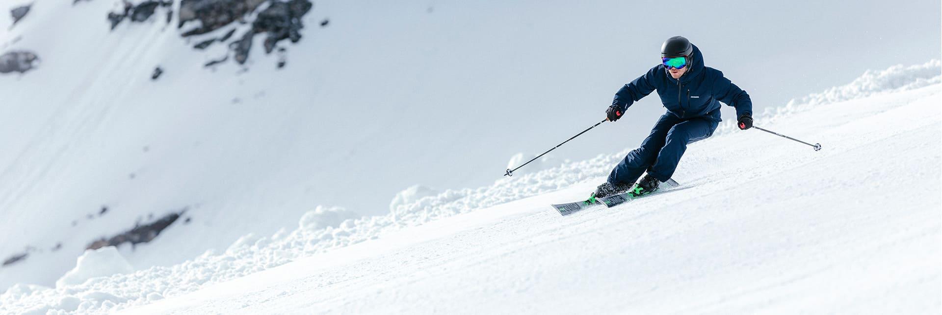 Alpinnyheter