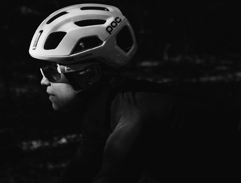 Cykel Black Weekend