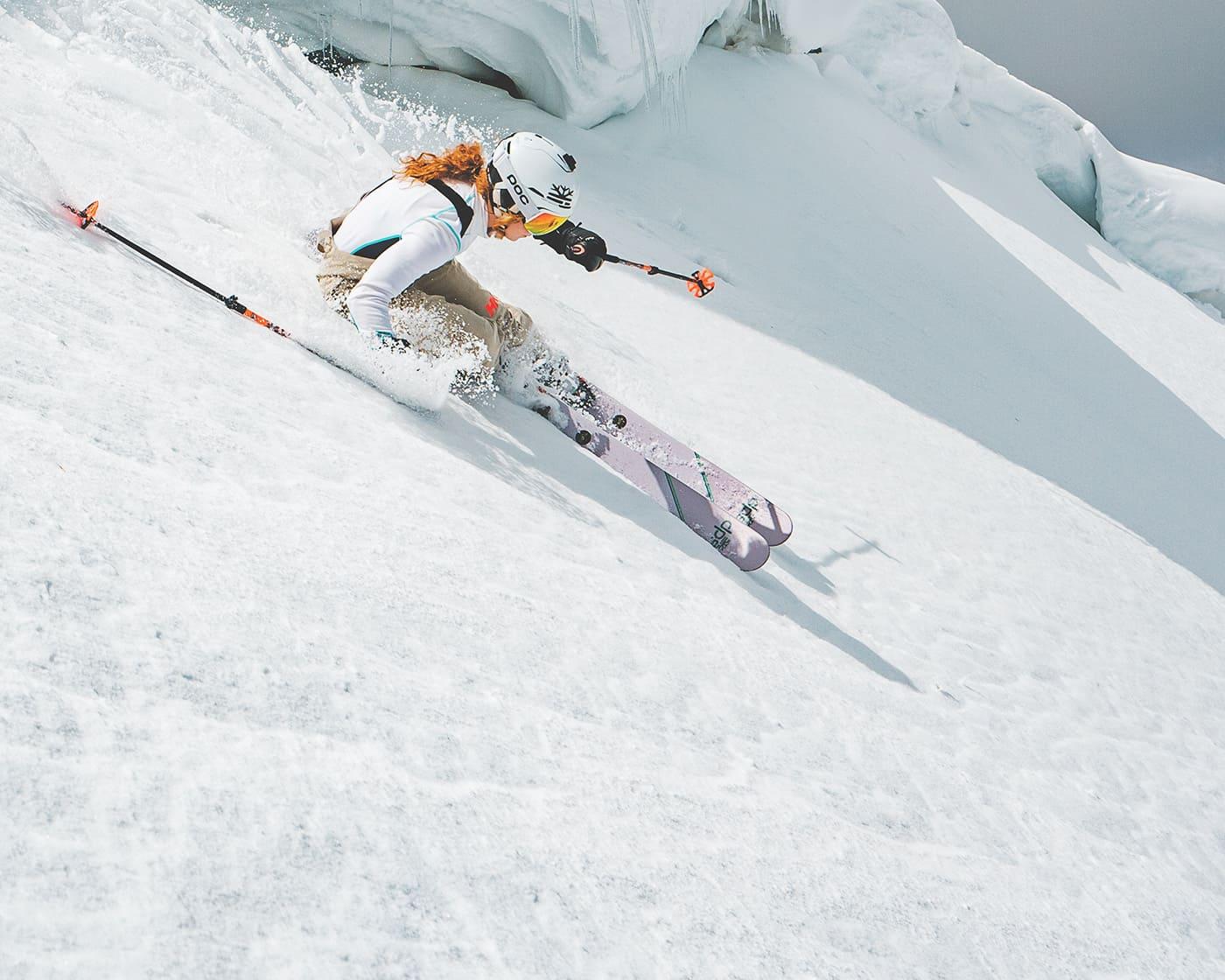 Helly Hansen Ski