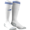 Team adidas adidas Adisock18 Fotbollsstrumpa