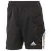 Team adidas adidas TIERRO13 GK Shorts