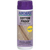 Lundhags Cotton proof