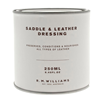 R.M.Williams Saddle Dressing Fett