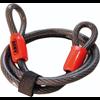 ABUS Låskabel Cobra 12/180