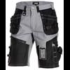 Blåkläder Hantverk Shorts X1500 (1502)