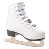 CCM Pirouette Junior