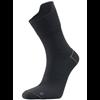 Seger Run Thin Socks