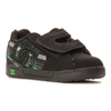 DC-Shoes Net Velcro Junior