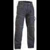 Blåkläder X1900 Urban Trouser