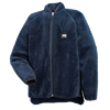 Helly Hansen workwear Basel Fleece