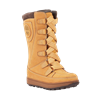Timberland Mukluk Junior