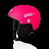 POC POCito Light Junior