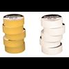 CCM Benskyddstape PVC 5-Pack