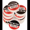 CCM Benskyddstape PVC 10-Pack