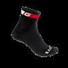 Grip Grab Regular Cut Sock