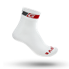 GripGrab Regular Cut Sock
