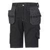 Helly Hansen workwear Chelsea Shorts Herr