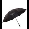 Länna Sport Paraply
