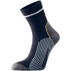 Seger Running Mid Comfort Socks