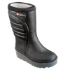 Polyver Winter Boots Junior