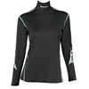 Bauer Core Neckprotect LS Top Dam