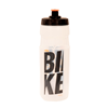 KTM Flaska Clear 700ml