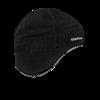 GripGrab Aviator Cap