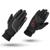 Grip Grab Windster Glove