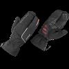 GripGrab Nordic Glove