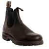 Blundstone 510 Boots Unisex
