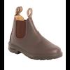 Blundstone 530 Boots Junior
