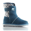 Sorel Campus Boot Junior