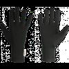 Lill Sport Wool Liner 5-Finger