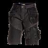Blåkläder Shorts Hantverk X1500