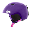 Giro Slingshot Junior
