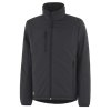 Helly Hansen workwear Sunne Insulator 2