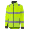 Helly Hansen workwear Boden Fleece Jacket