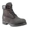 Timberland 6-Inch Premium Waterproof Boot Herr